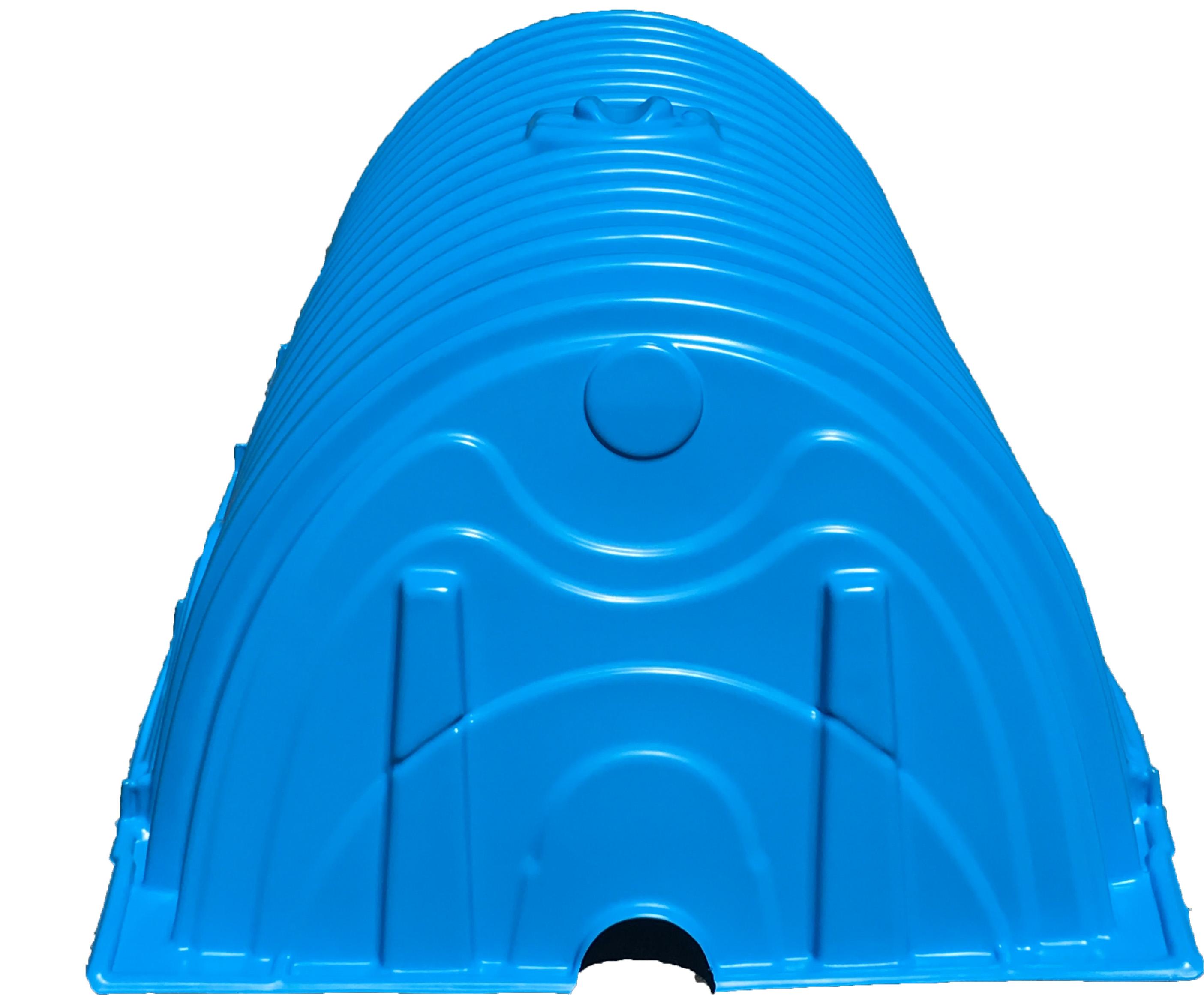 330xlhd-blue-front