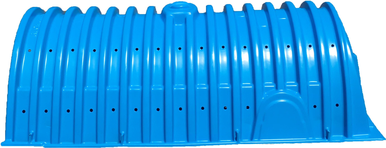 330xlhd-blue-side