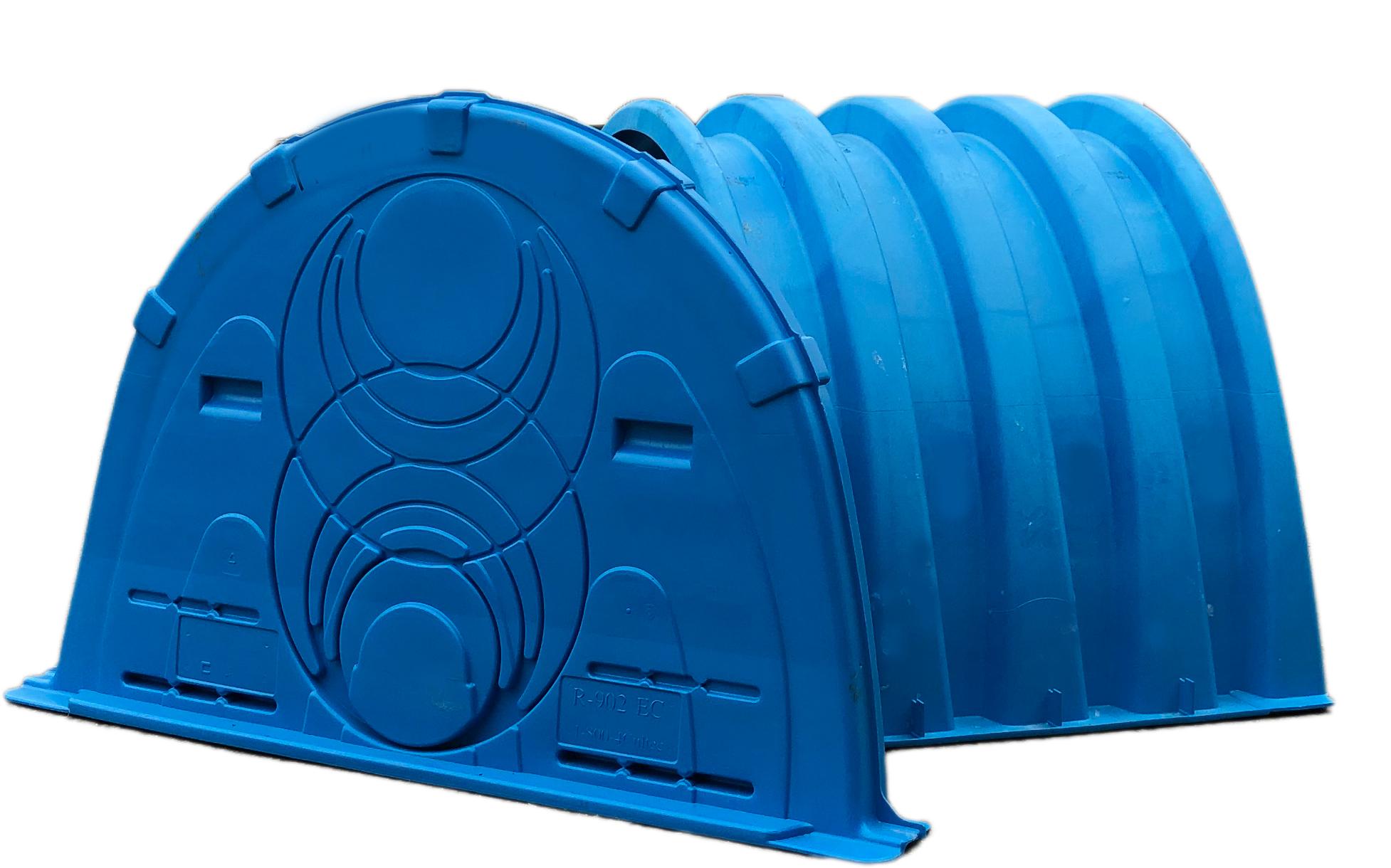 902hd-angled-left-w-end-cap-N-blue
