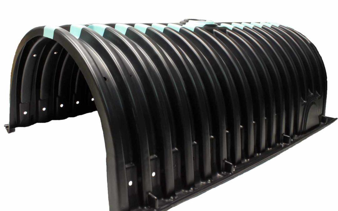 RECHARGER® V8HD MODEL # V8HD
