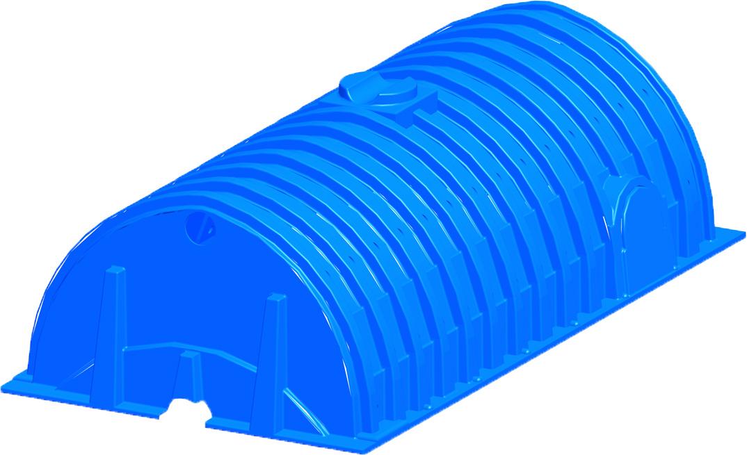 recharger-280hd-angled-iso