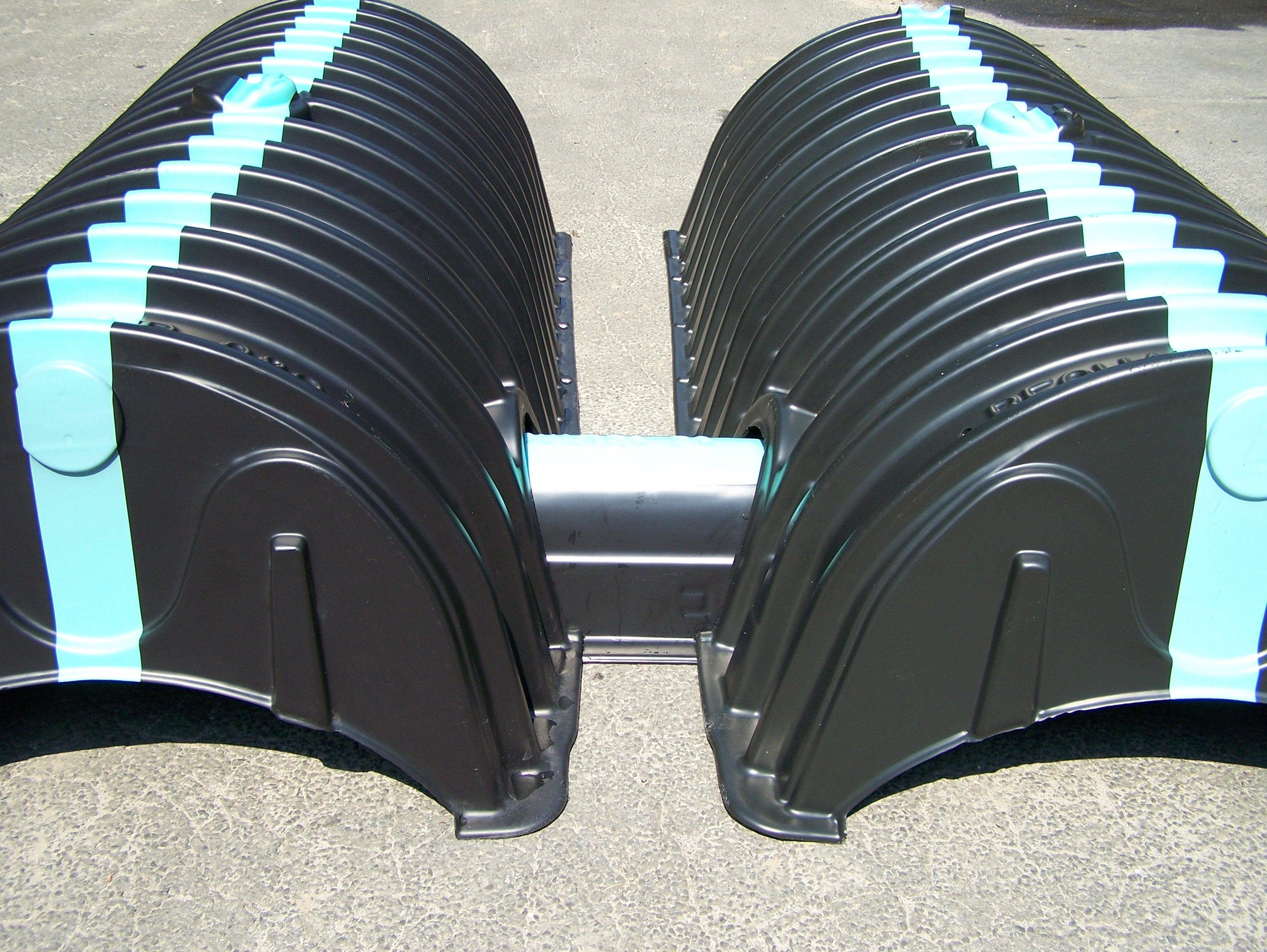 280MAXC-C (1)