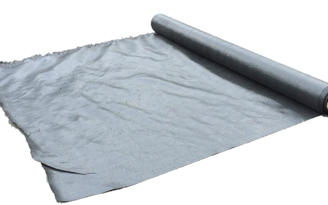 CULTEC No. 4800 Woven Geotextile  MODEL #No. 4800 Woven Geotextile