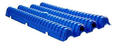 contactor-field-drain-c4hd-blue