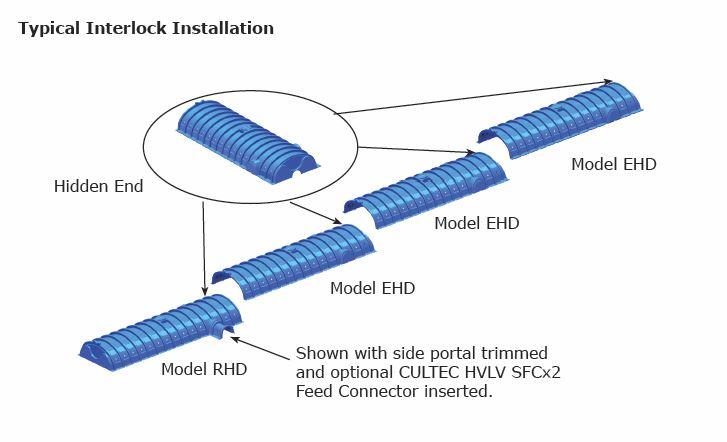 100hd-blue-interlock-w-text