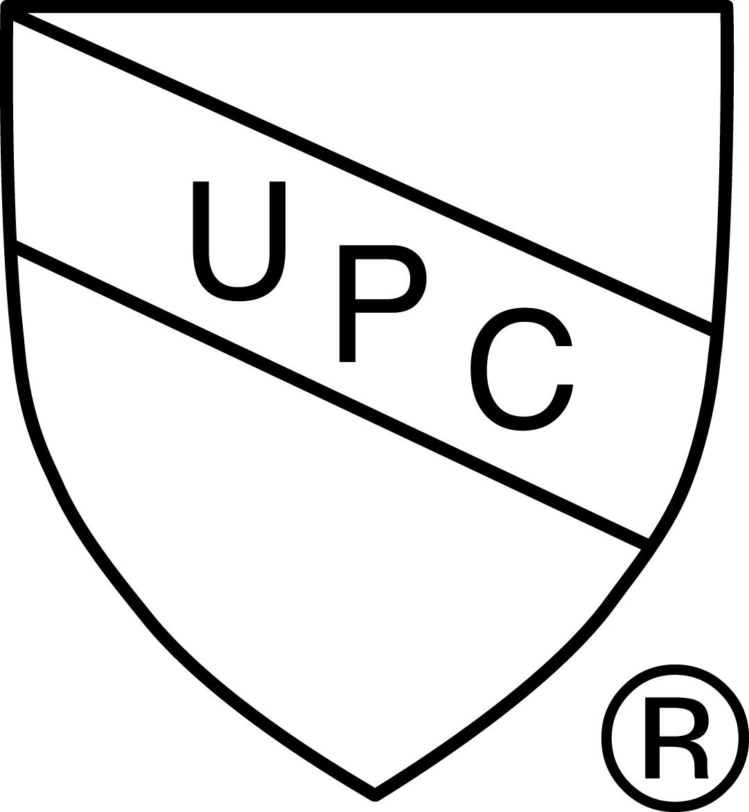 UPCShield