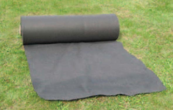 CULTEC NO. 410 NON-WOVEN GEOTEXTILE MODEL # NWG410