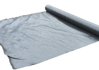 CULTEC No. 4800 WOVEN GEOTEXTILE MODEL # WG4800