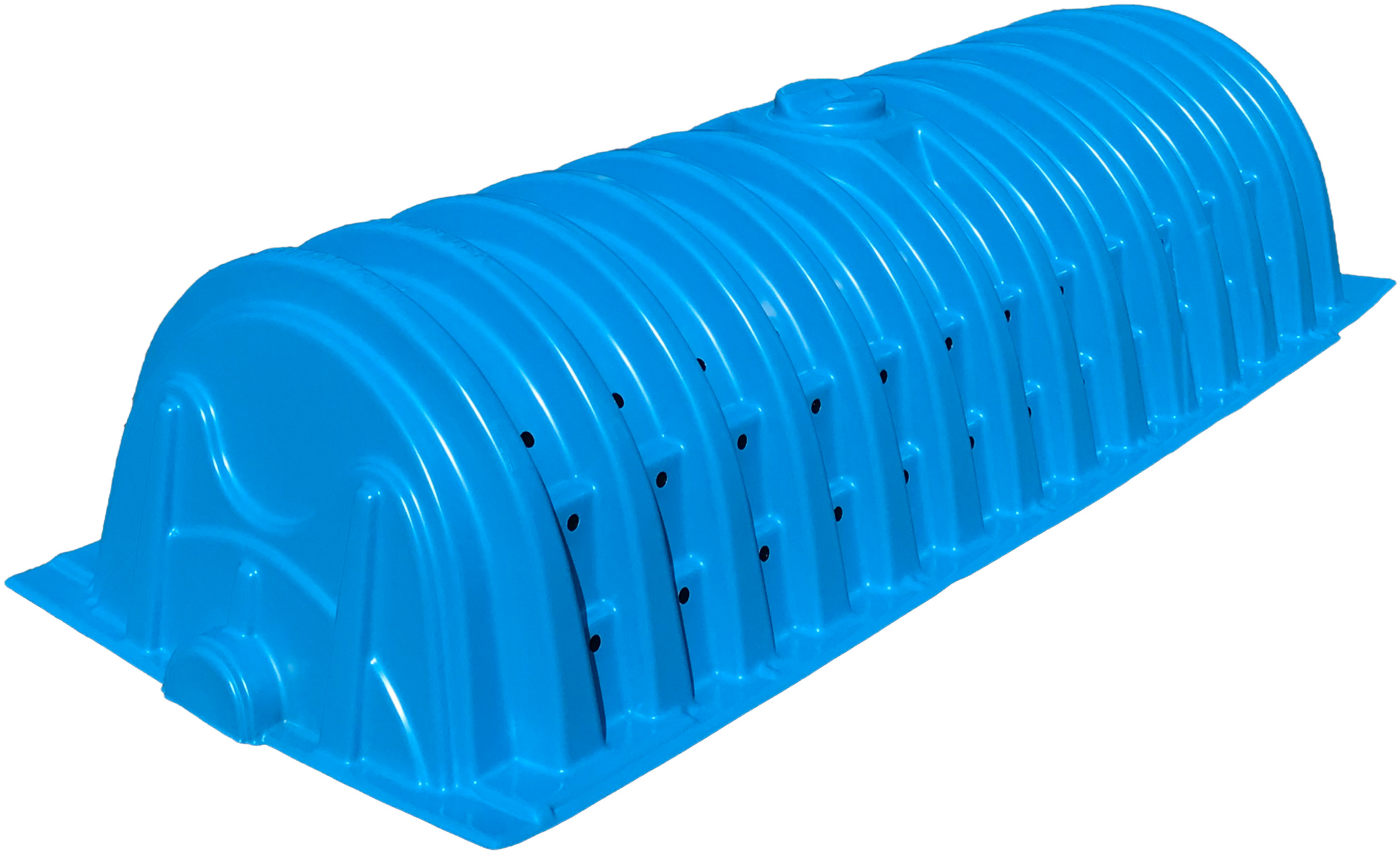 recharger-180hd-septic chamber